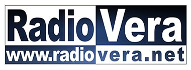 RadioVera