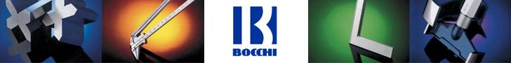 Bocchi Control