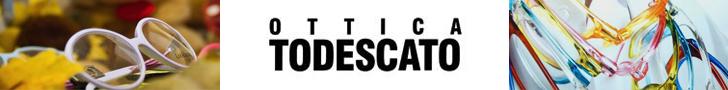 Ottica Todescato