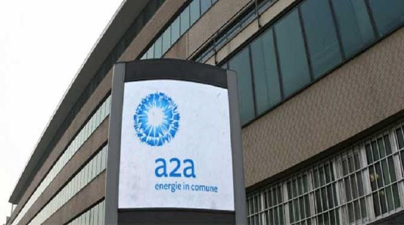Un progetto pilota per estendere i servizi a2a nella provincia