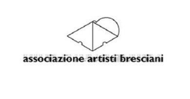 """Associazione Artisti Bresciani, mercoledì l'ultimo incontro de """"Racconti e disegni di viaggio dal vero"""""""