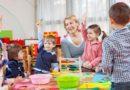 Family Care: il festival per l'infanzia e la famiglia