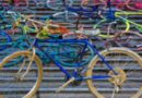 Brescia Bike Festival 2018