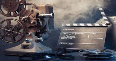 Cinema Sereno, ecco i prossimi appuntamenti