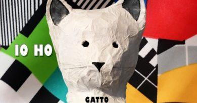 Intervista a Gatto Panceri – Io Ho