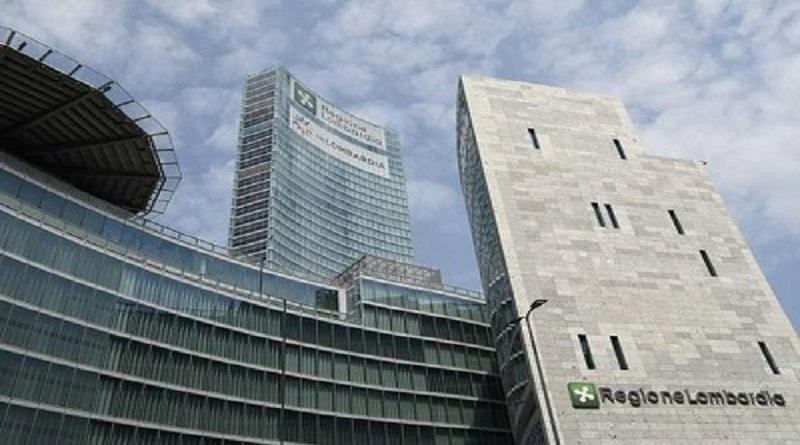 Sport, Lombardia prima regione nella crescità delle imprese