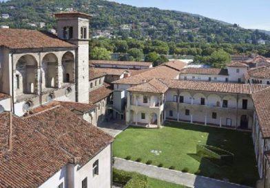 Santa Giulia e Brixia: seminario sulla tutela del patrimonio culturale