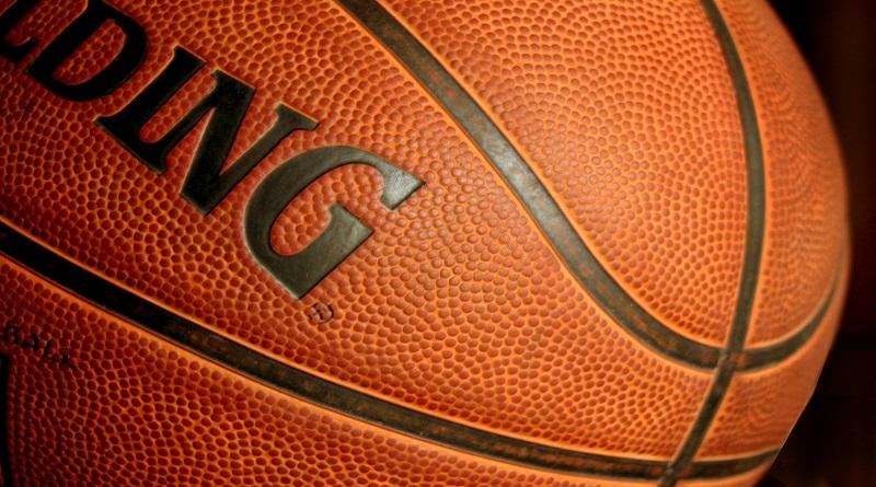 Lega Basket serie A: posticipo della 21/ma giornata
