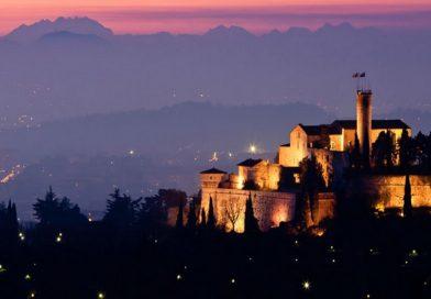 A Brescia in arrivo la tassa di soggiorno