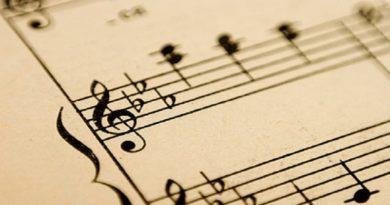 Al Conservatorio Luca Marenzio una serata musicale per sostenere la ricerca