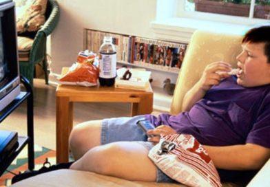 Giornata dell'alimentazione: in Lombardia 1 ragazzo su 5 sovrappeso