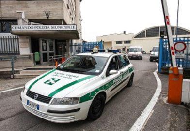 Controlli della Locale in zona stazione: due persone arrestate