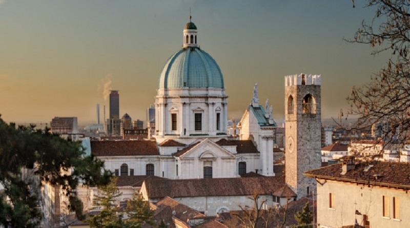 Le prossime iniziative di Fondazione Brescia Musei