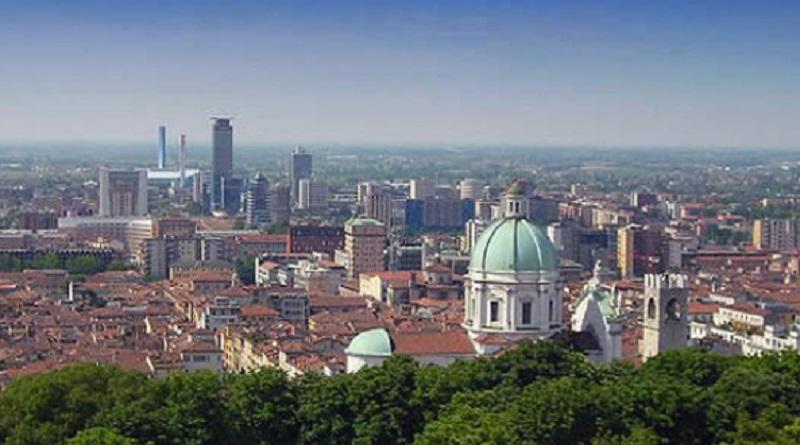 San Faustino, la giornata di sole porta al record di presenze