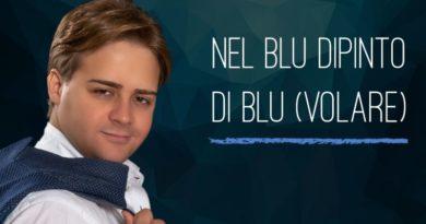Carlo Rotunno – Nel blu dipinto di blu
