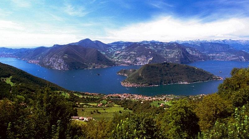 Borghi più belli di Lombardia: anche quattro comuni bresciani in classifica